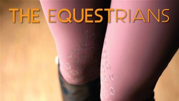 the_equestrians_britches_boots