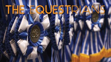 the_equestrians_congress_blue_ribbons