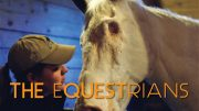 the_equestrians_sth_blind_logo_bottom