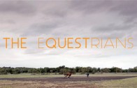 The Equestrians Teaser