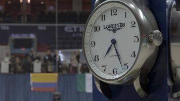 Longines_Clock_WIHS