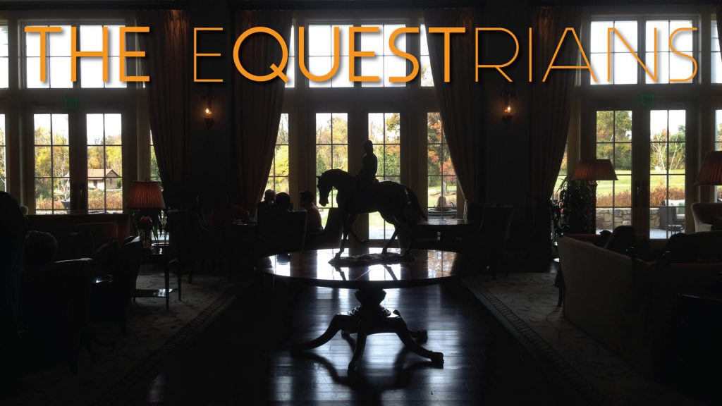 The-Equestrians-Video-Export-Frames_Salamander_Resort