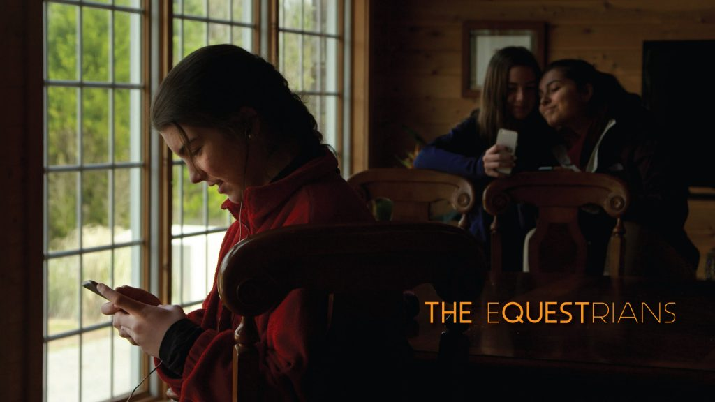 The-Equestrians-Video-Export-Frames_Shannondale_Girls_Small_Type