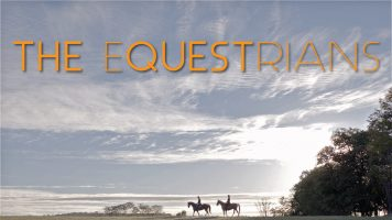 The-Equestrians-Video-Export-Frames_Vail_Chris_Laurence_Horizon_hero
