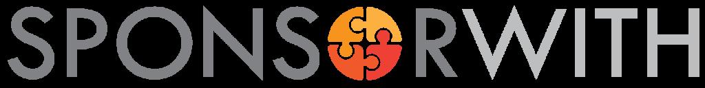 SponsorWith-Logo-Masthead_oranges_2x